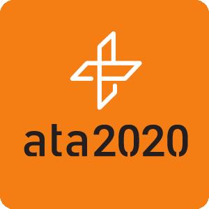 ATA 2020 Takeaways